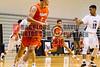 Boone Braves @ Lake Nona Lions Boys Varsity Basketball  - 2017 -DCEIMG-5251