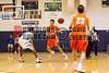 Boone Braves @ Lake Nona Lions Boys Varsity Basketball  - 2017 -DCEIMG-5428
