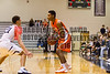 Boone Braves @ Lake Nona Lions Boys Varsity Basketball  - 2017 -DCEIMG-5289