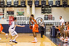 Boone Braves @ Lake Nona Lions Boys Varsity Basketball  - 2017 -DCEIMG-5473