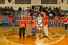 West Orange Warriors  @ Boone Braves Boys Varsity Basketball  - 2017 -DCEIMG-9796