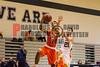 Boone Braves @ Lake Nona Lions Boys Varsity Basketball  - 2017 -DCEIMG-5294