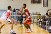 Boone Braves @ Lake Nona Lions Boys Varsity Basketball  - 2017 -DCEIMG-5290