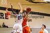Boone Braves @ Lake Nona Lions Boys Varsity Basketball  - 2017 -DCEIMG-5198