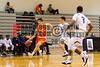Boone Braves @ Lake Nona Lions Boys Varsity Basketball  - 2017 -DCEIMG-5155