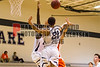 Boone Braves @ Lake Nona Lions Boys Varsity Basketball  - 2017 -DCEIMG-5199