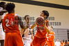 Boone Braves @ Lake Nona Lions Boys Varsity Basketball  - 2017 -DCEIMG-5201