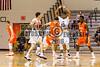 Boone Braves @ Lake Nona Lions Boys Varsity Basketball  - 2017 -DCEIMG-5128