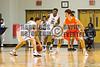 Boone Braves @ Lake Nona Lions Boys Varsity Basketball  - 2017 -DCEIMG-5132