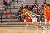 Boone Braves @ Lake Nona Lions Boys Varsity Basketball  - 2017 -DCEIMG-5176