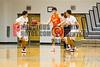 Boone Braves @ Lake Nona Lions Boys Varsity Basketball  - 2017 -DCEIMG-5235