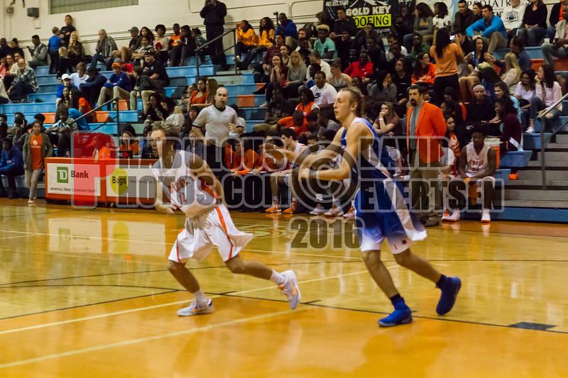 West Orange Warriors  @ Boone Braves Boys Varsity Basketball  - 2017 -DCEIMG-9938