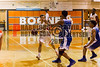West Orange Warriors  @ Boone Braves Boys Varsity Basketball  - 2017 -DCEIMG-9953