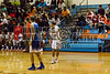 West Orange Warriors  @ Boone Braves Boys Varsity Basketball  - 2017 -DCEIMG-9936