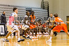 Boone Braves @ Lake Nona Lions Boys Varsity Basketball  - 2017 -DCEIMG-5319
