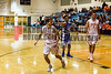 West Orange Warriors  @ Boone Braves Boys Varsity Basketball  - 2017 -DCEIMG-9947