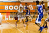 West Orange Warriors  @ Boone Braves Boys Varsity Basketball  - 2017 -DCEIMG-9952