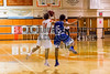 West Orange Warriors  @ Boone Braves Boys Varsity Basketball  - 2017 -DCEIMG-9948