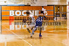 West Orange Warriors  @ Boone Braves Boys Varsity Basketball  - 2017 -DCEIMG-9950