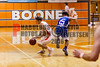 West Orange Warriors  @ Boone Braves Boys Varsity Basketball  - 2017 -DCEIMG-9951