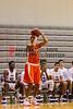 Boone Braves @ Lake Nona Lions Boys Varsity Basketball  - 2017 -DCEIMG-5326
