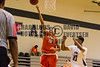 Boone Braves @ Lake Nona Lions Boys Varsity Basketball  - 2017 -DCEIMG-5141