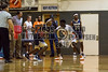 University Cougars @ Boone Braves Boys  Varsity Basketball  - 2017 -DCEIMG-6735
