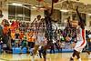 Oak Ridge Pioneers  @ Boone Braves Boys Varsity Basketball  - 2017 -DCEIMG-0114