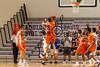 Boone Braves @ Lake Nona Lions Boys Varsity Basketball  - 2017 -DCEIMG-5231