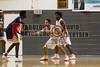 University Cougars @ Boone Braves Boys  Varsity Basketball  - 2017 -DCEIMG-6657