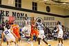 Boone Braves @ Lake Nona Lions Boys Varsity Basketball  - 2017 -DCEIMG-5478