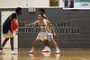 University Cougars @ Boone Braves Boys  Varsity Basketball  - 2017 -DCEIMG-6658