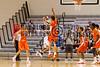 Boone Braves @ Lake Nona Lions Boys Varsity Basketball  - 2017 -DCEIMG-5230