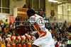 University Cougars @ Boone Braves Boys  Varsity Basketball  - 2017 -DCEIMG-6820