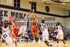 Boone Braves @ Lake Nona Lions Boys Varsity Basketball  - 2017 -DCEIMG-5477