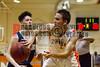 University Cougars @ Boone Braves Boys  Varsity Basketball  - 2017 -DCEIMG-6815