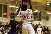 University Cougars @ Boone Braves Boys  Varsity Basketball  - 2017 -DCEIMG-6818