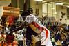 University Cougars @ Boone Braves Boys  Varsity Basketball  - 2017 -DCEIMG-6819