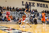 Boone Braves @ Lake Nona Lions Boys Varsity Basketball  - 2017 -DCEIMG-5415