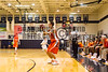 Boone Braves @ Lake Nona Lions Boys Varsity Basketball  - 2017 -DCEIMG-5458