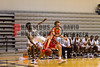 Boone Braves @ Lake Nona Lions Boys Varsity Basketball  - 2017 -DCEIMG-5265