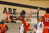 Boone Braves @ Lake Nona Lions Boys Varsity Basketball  - 2017 -DCEIMG-5196