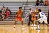 Boone Braves @ Lake Nona Lions Boys Varsity Basketball  - 2017 -DCEIMG-5125