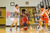 Boone Braves @ Lake Nona Lions Boys Varsity Basketball  - 2017 -DCEIMG-5182