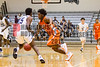 Boone Braves @ Lake Nona Lions Boys Varsity Basketball  - 2017 -DCEIMG-5194