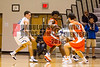 Boone Braves @ Lake Nona Lions Boys Varsity Basketball  - 2017 -DCEIMG-5180