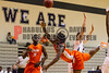 Boone Braves @ Lake Nona Lions Boys Varsity Basketball  - 2017 -DCEIMG-5197