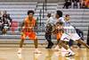 Boone Braves @ Lake Nona Lions Boys Varsity Basketball  - 2017 -DCEIMG-5126