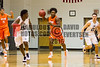 Boone Braves @ Lake Nona Lions Boys Varsity Basketball  - 2017 -DCEIMG-5184