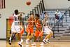 Boone Braves @ Lake Nona Lions Boys Varsity Basketball  - 2017 -DCEIMG-5175